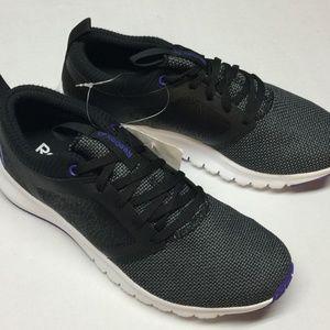 Womens Reebok Running Athlux Shatr Sneakers SZ 8